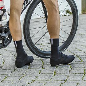 GripGrab Primavera Midseason Cover Socks black